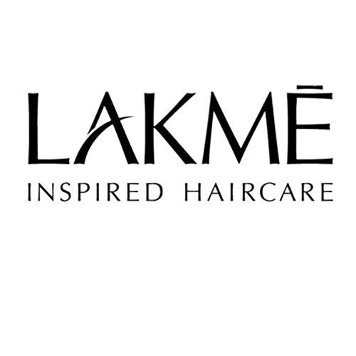 Lakme Image