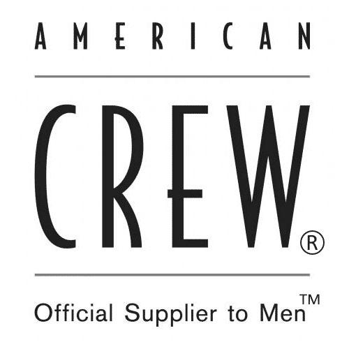 American Crew img