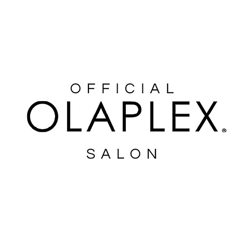Olaplex Salon logo